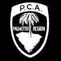 Porsche Club of America - Palmetto Region