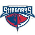 Charleston Stingrays